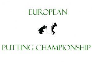 EPC Tour logo 4